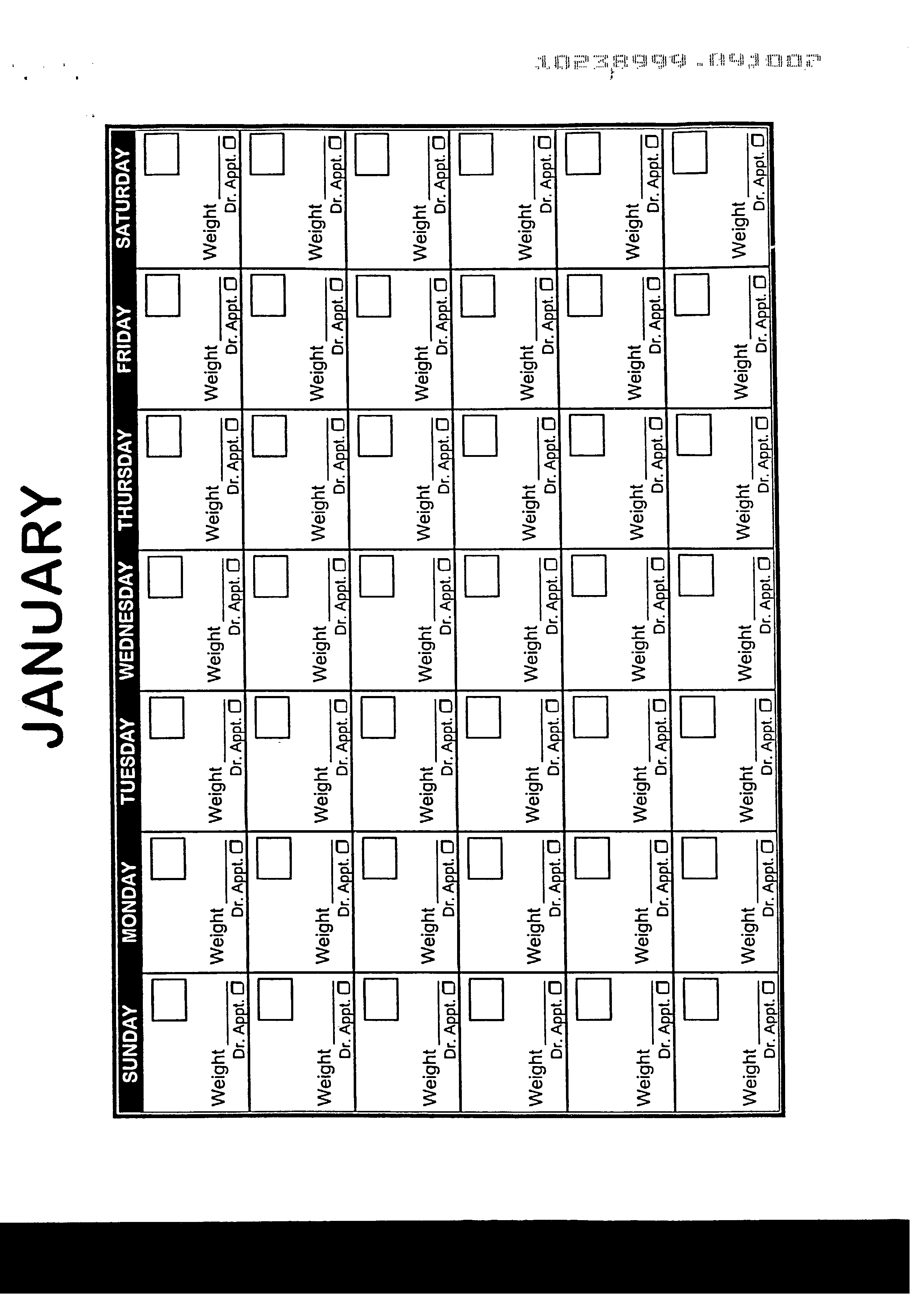 Figure US20030083904A1-20030501-P00011