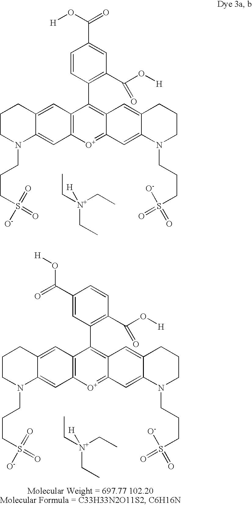 Figure US08178360-20120515-C00023