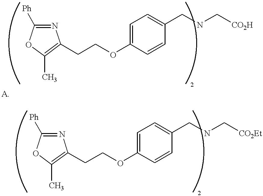 Figure US06414002-20020702-C00072