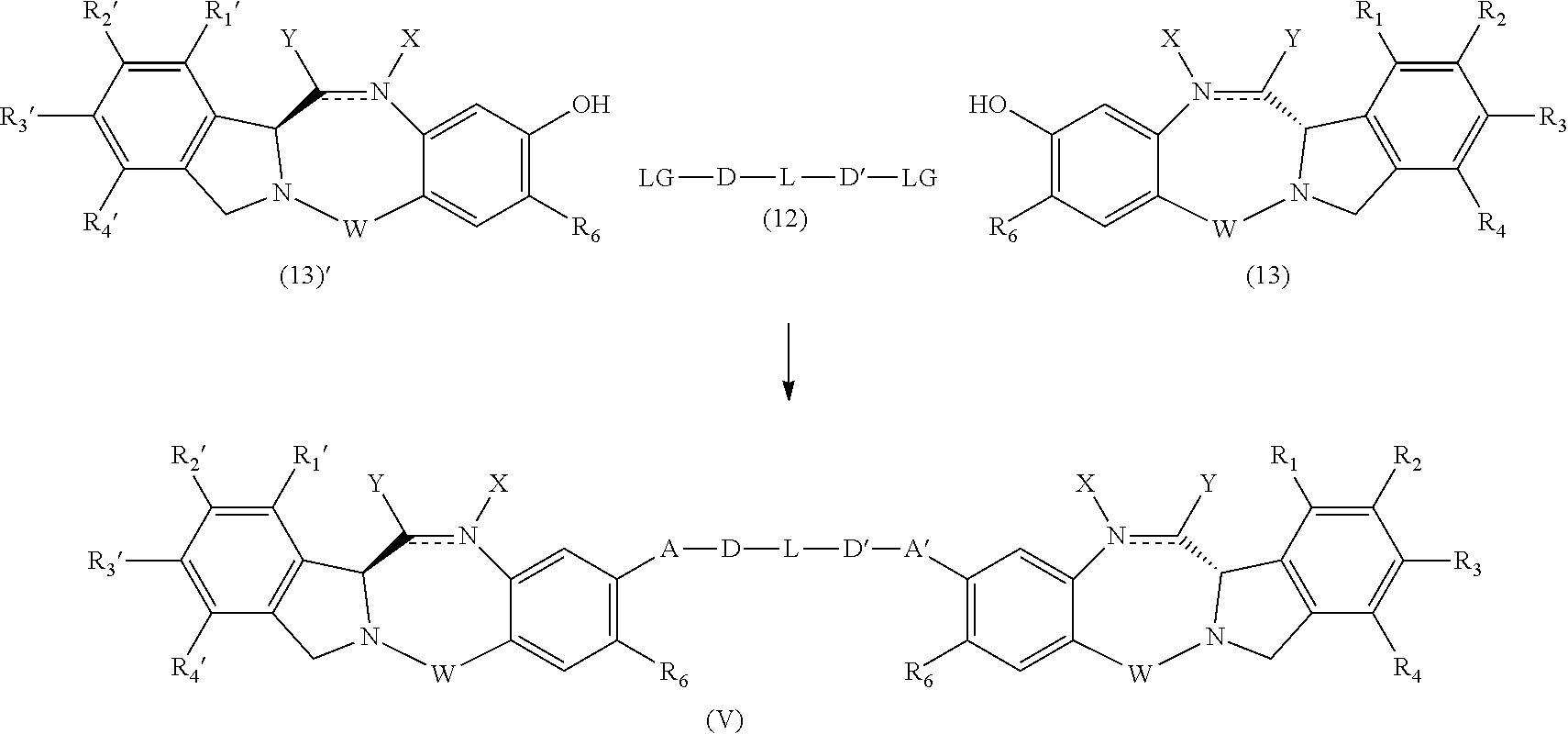 Figure US08426402-20130423-C00107