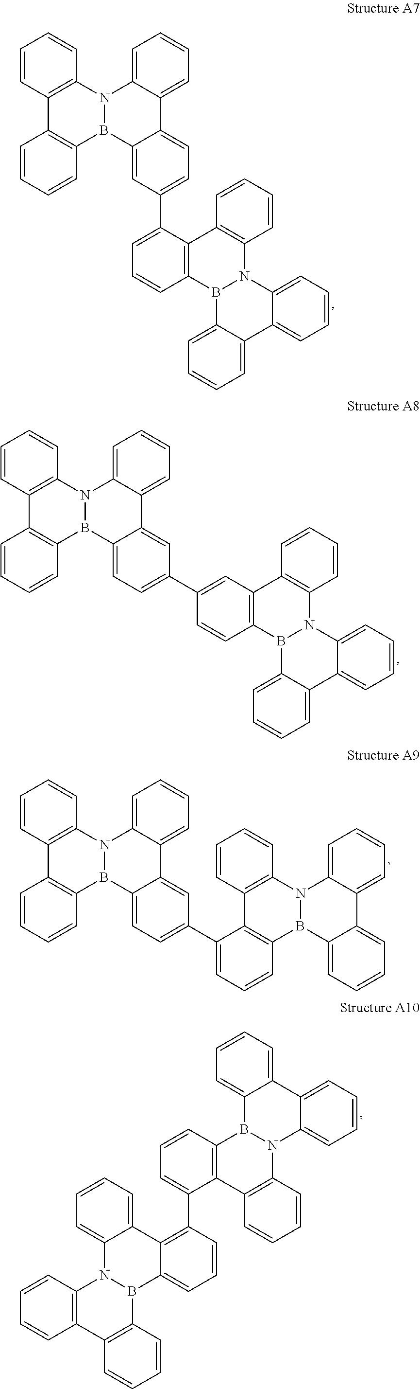 Figure US09871212-20180116-C00313