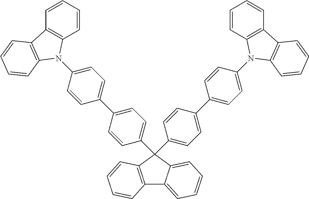 Figure US10074806-20180911-C00241