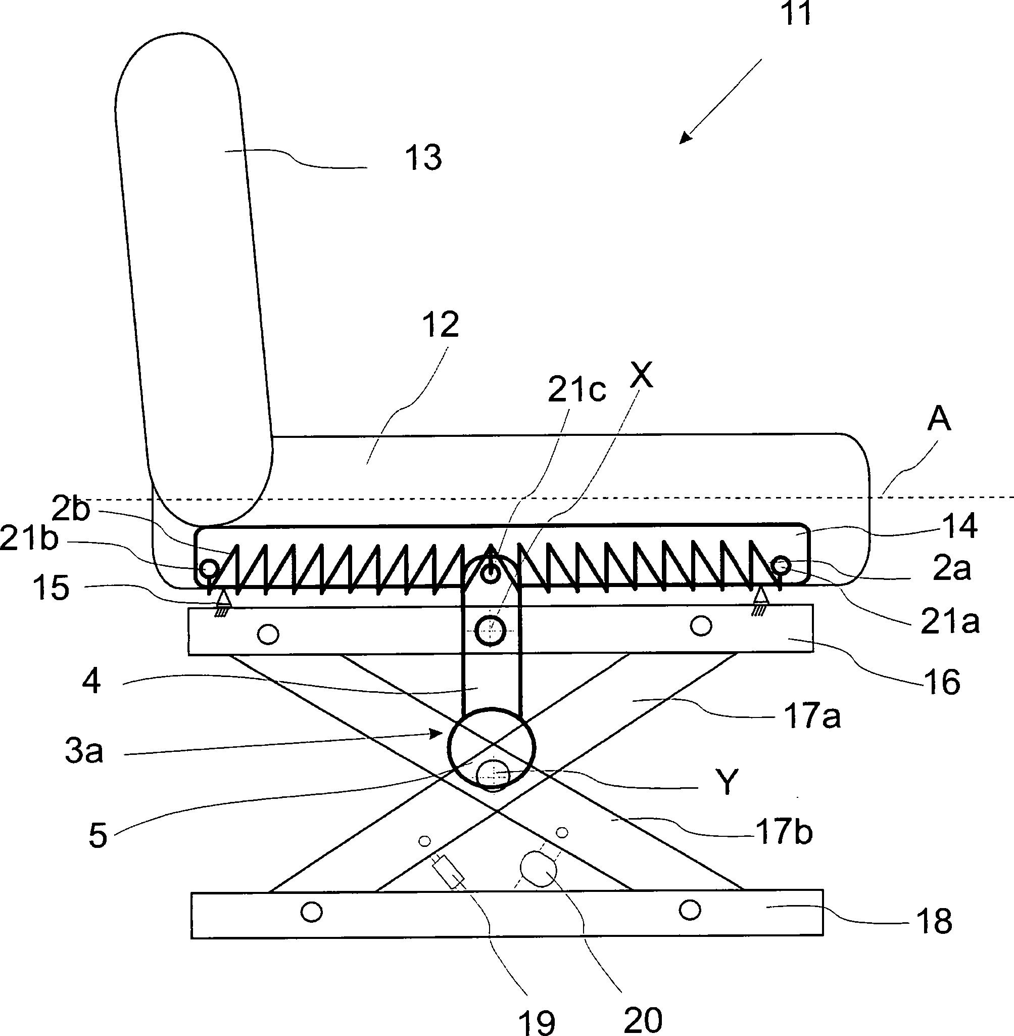 Figure DE102010033028B4_0001