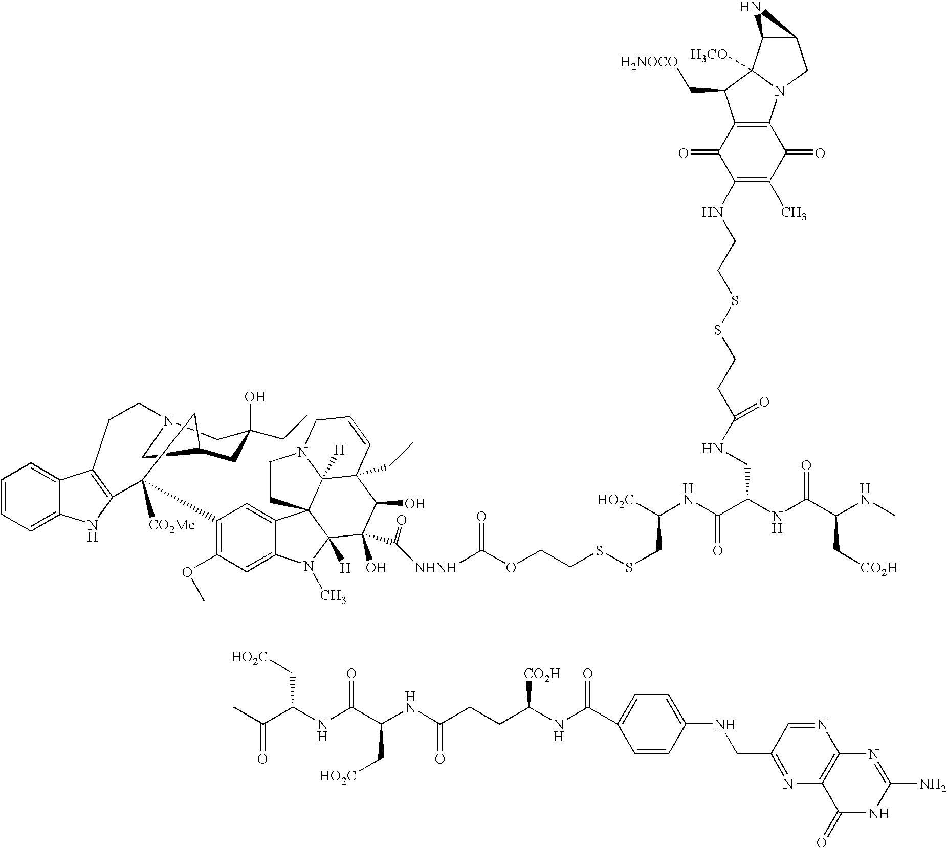 Figure US20080248052A1-20081009-C00125