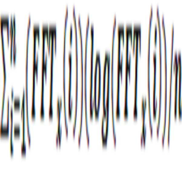 Figure 112014074795517-pct00005