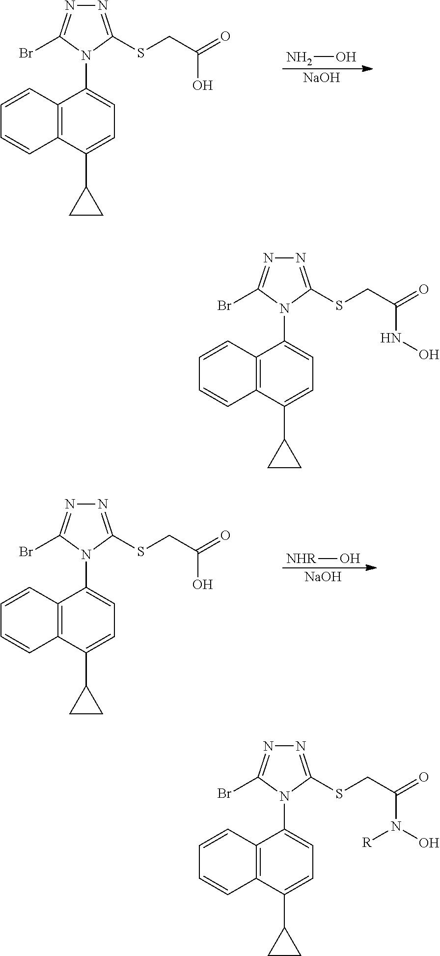 Figure US08283369-20121009-C00074