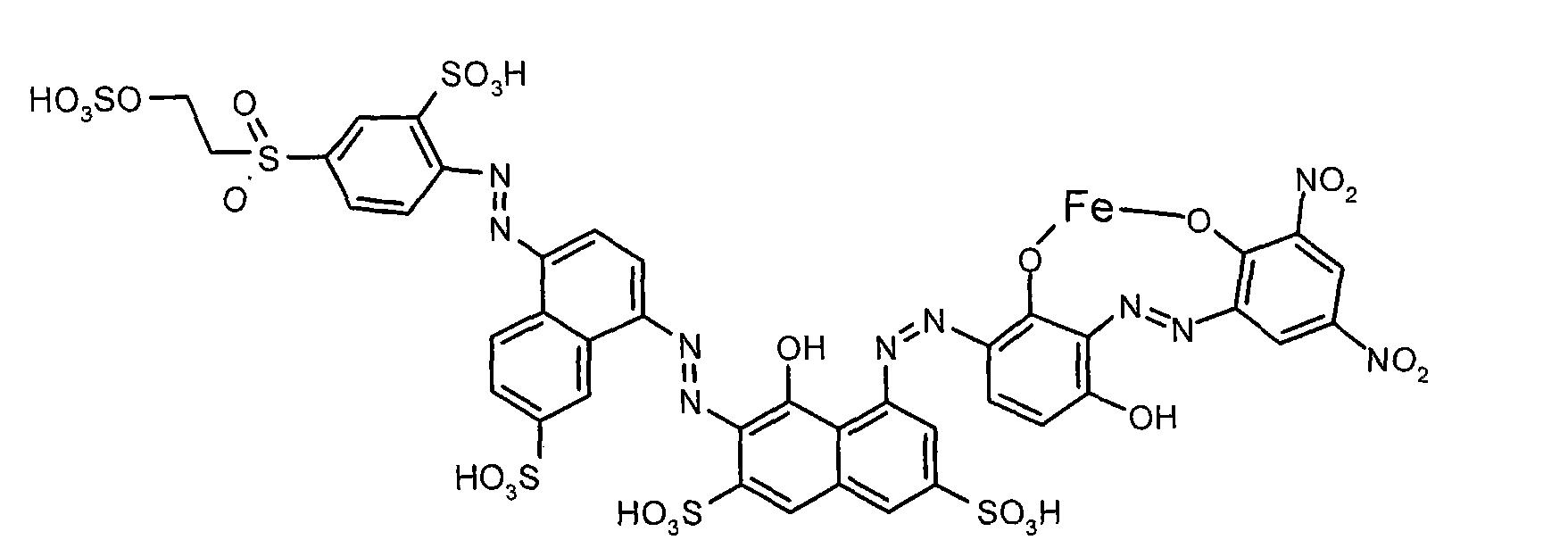 Figure CN101891967BD00642