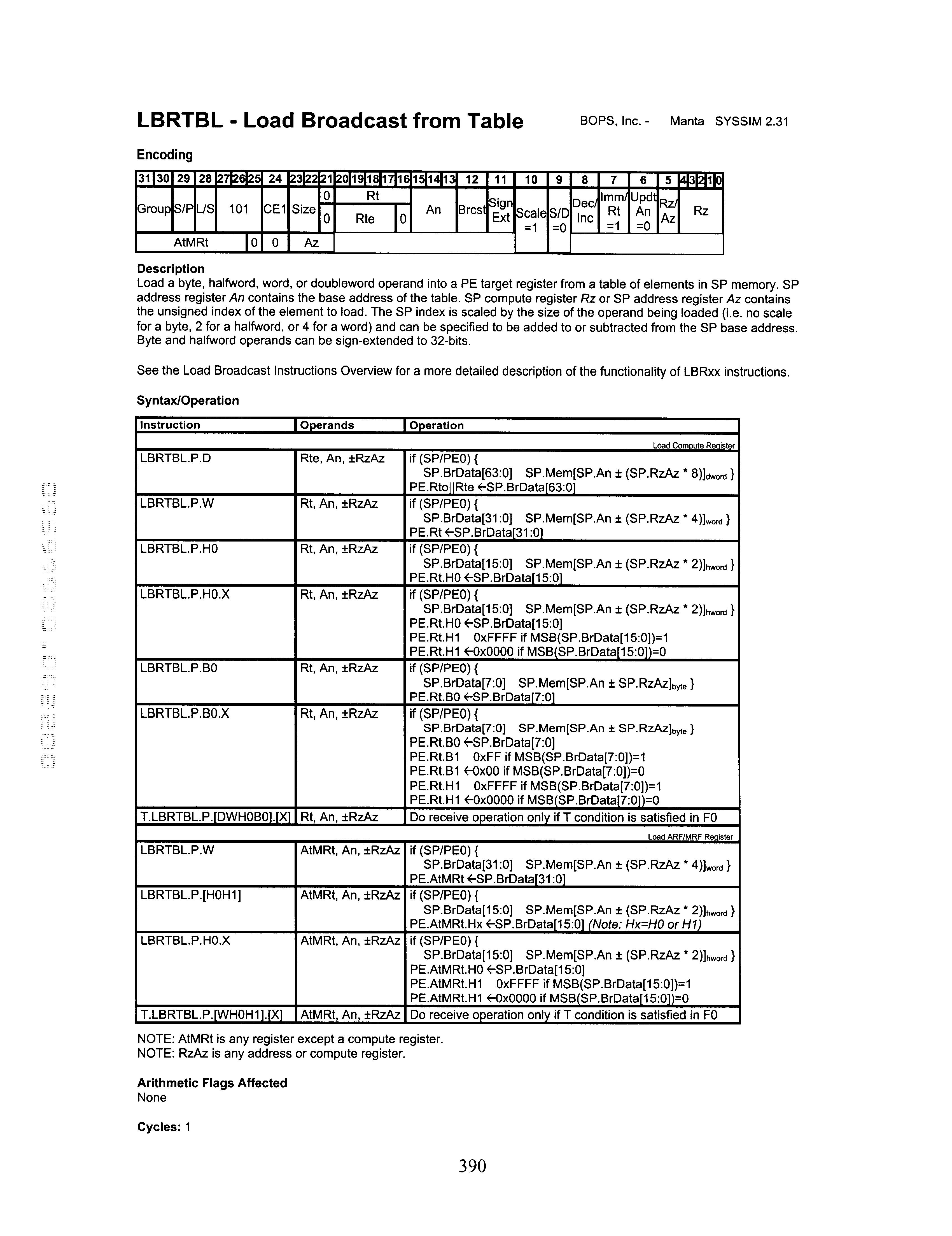 Figure US06748517-20040608-P00374