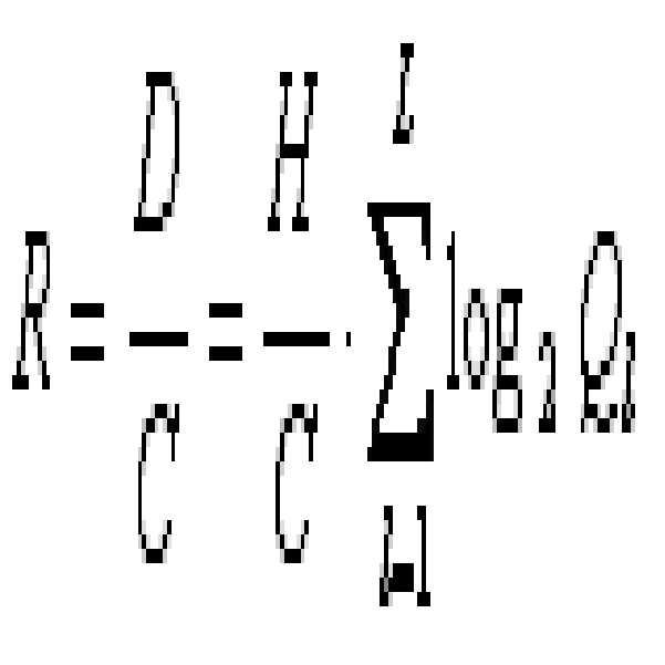 Figure 112010006656873-pat00017