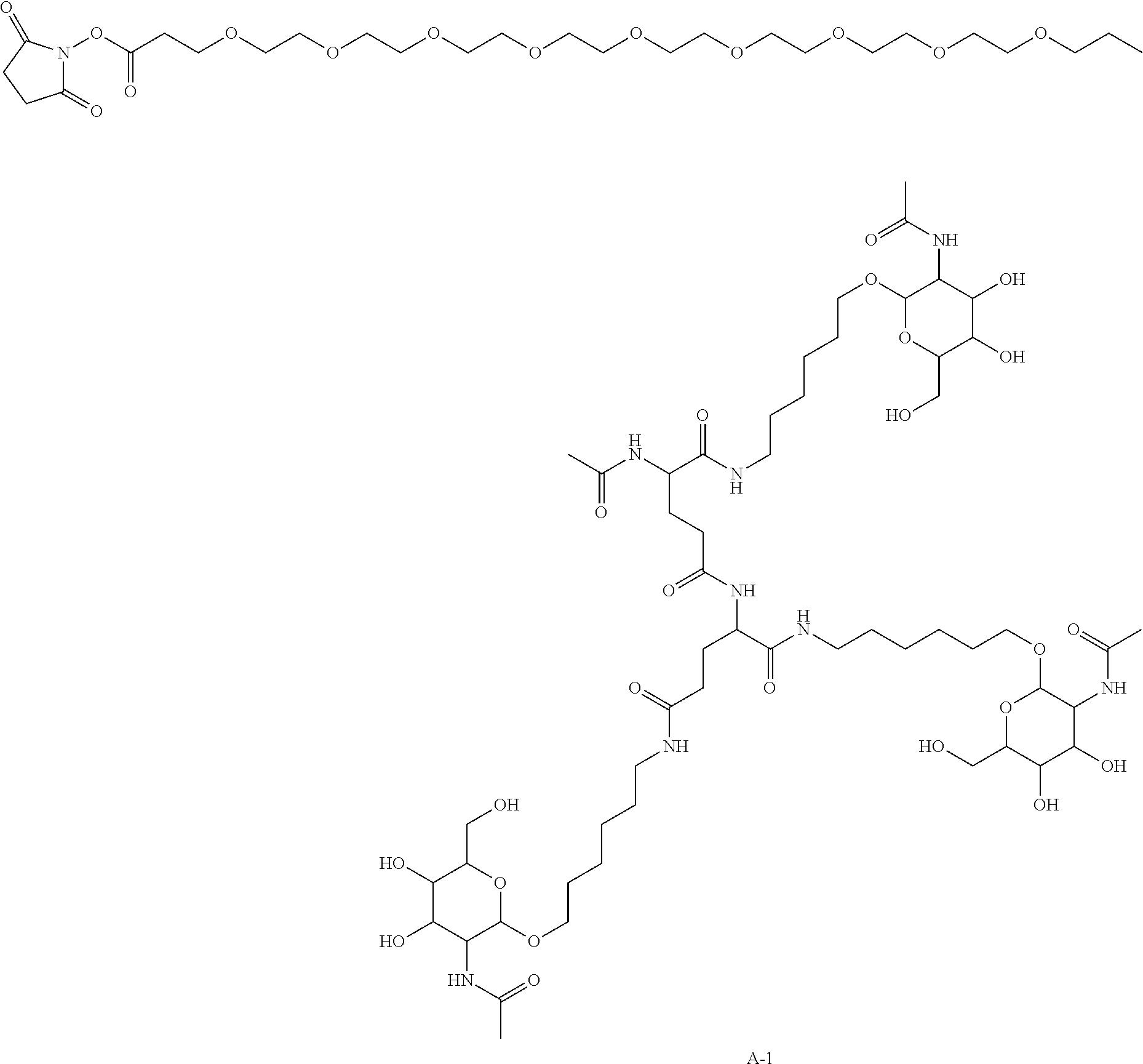 Figure US08987377-20150324-C00041