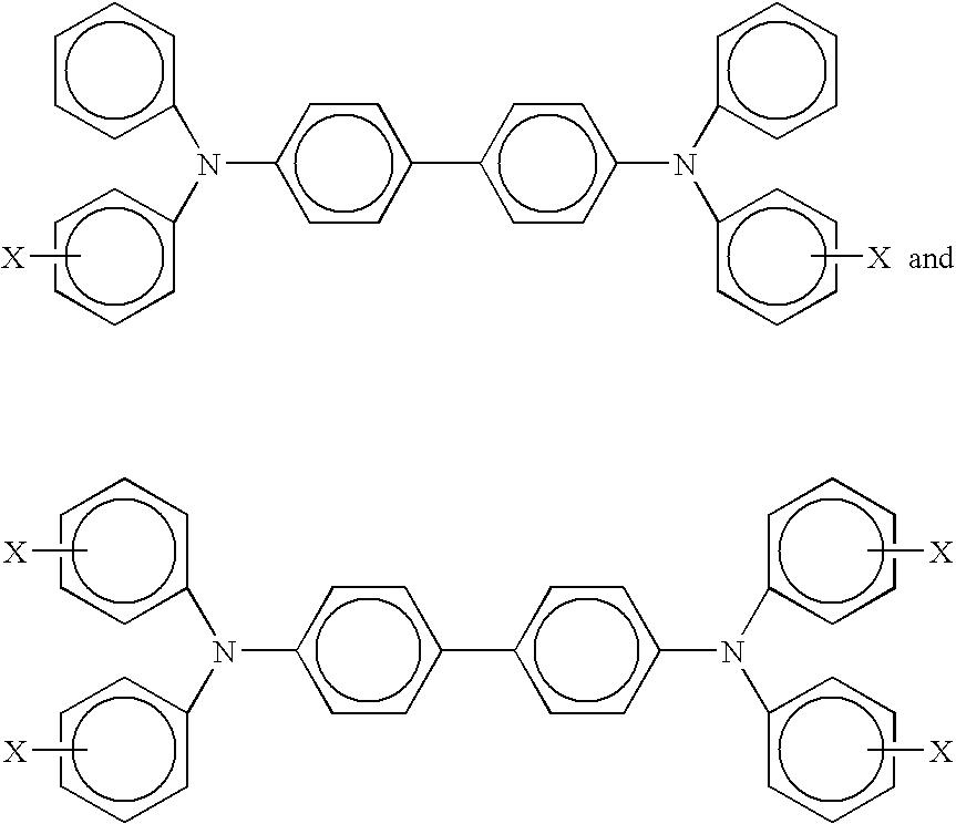 Figure US07794906-20100914-C00008