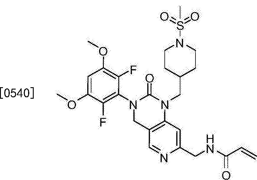 Figure CN107438608AD00632