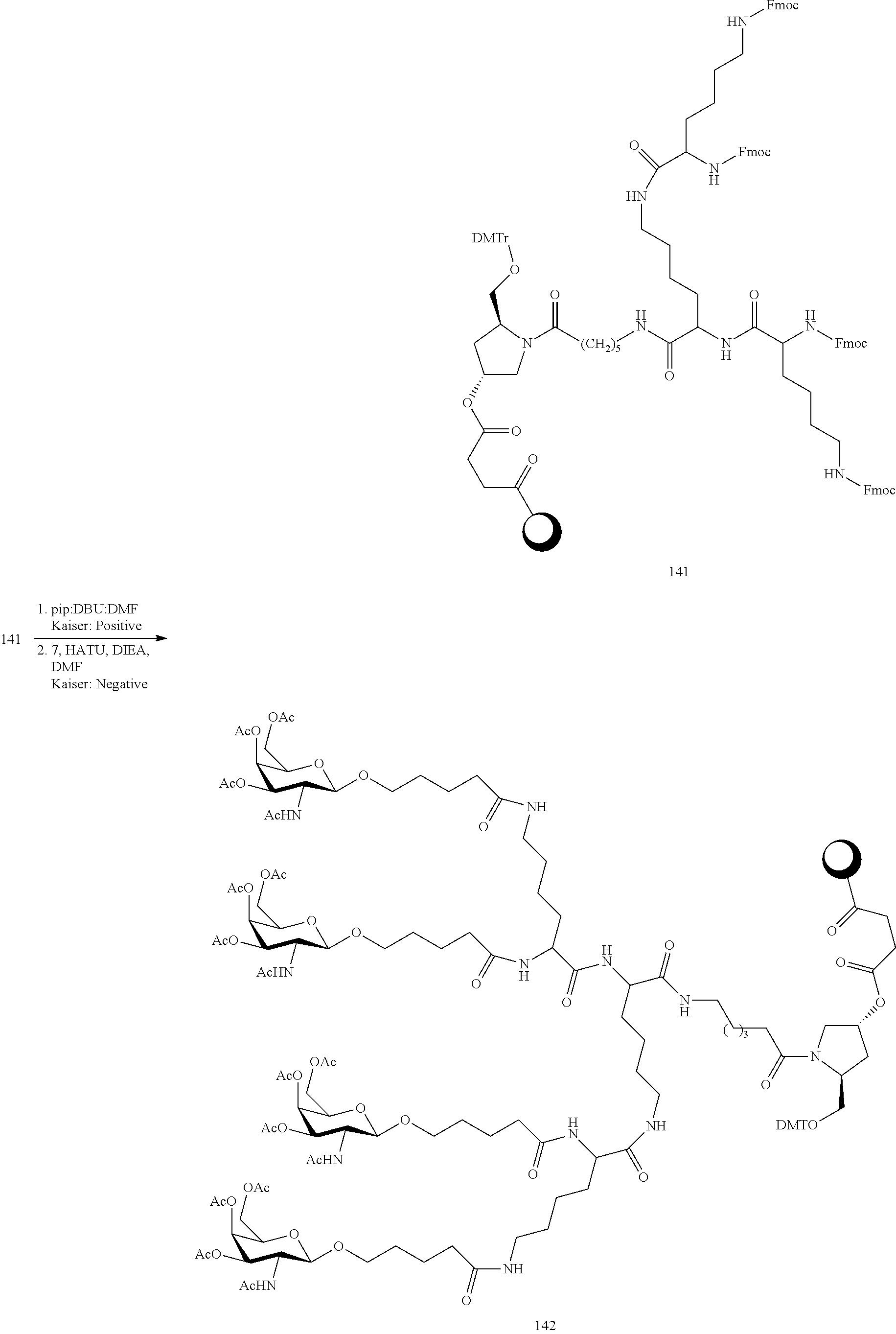 Figure US09932581-20180403-C00315