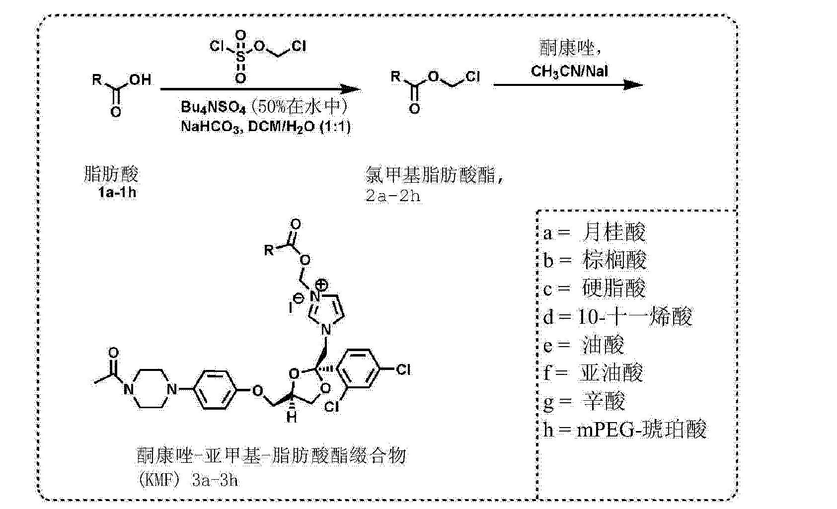 Figure CN103857440AD00671