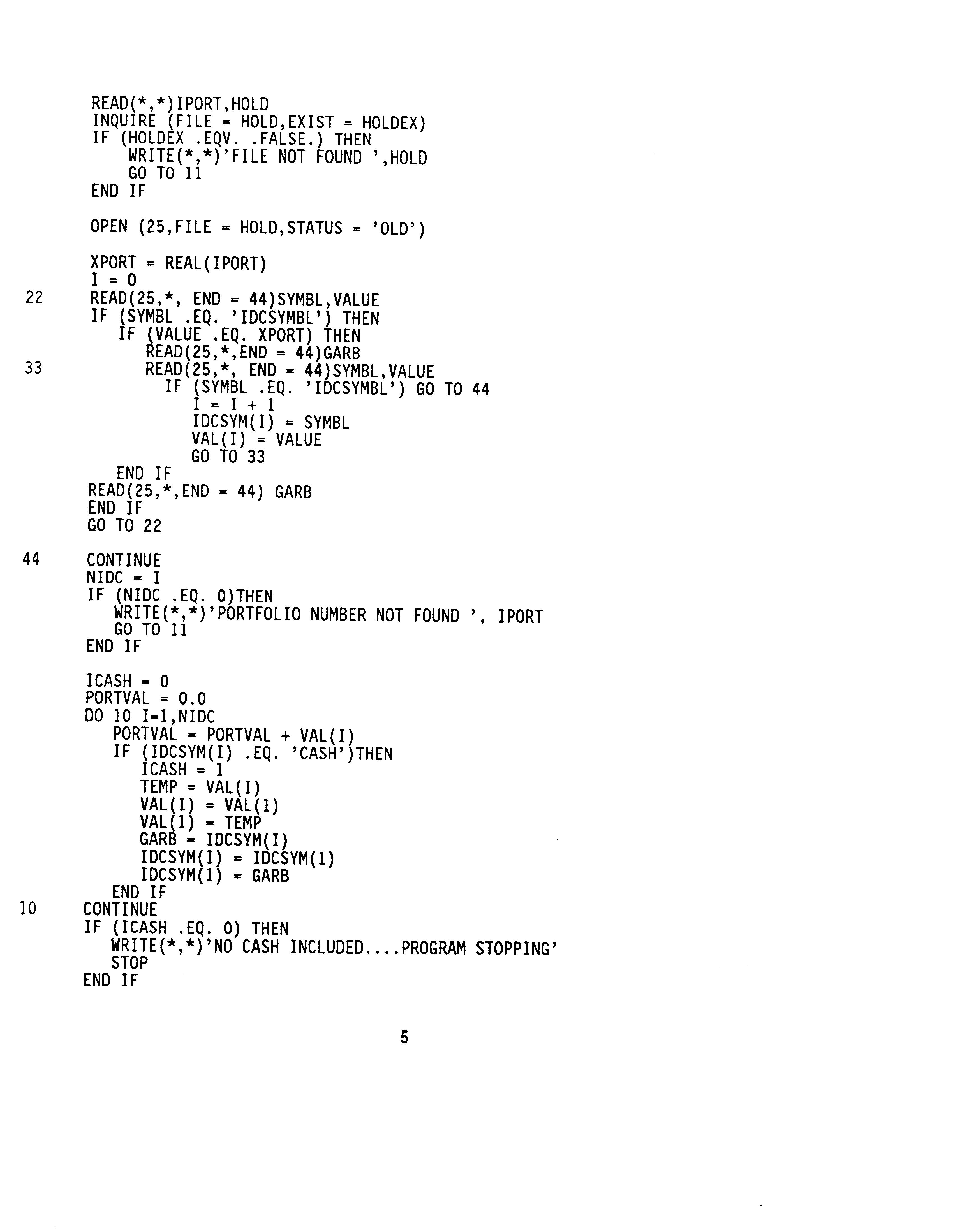 Figure US06336103-20020101-P00072