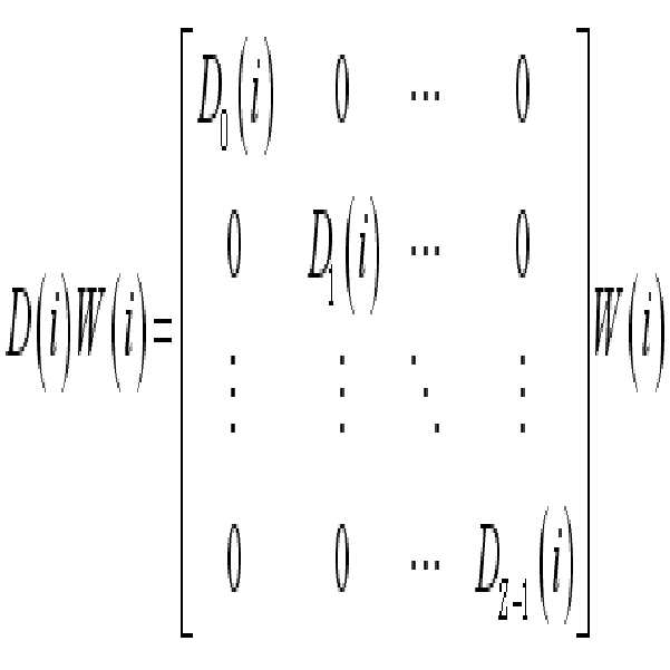 Figure 112009029354040-PAT00033