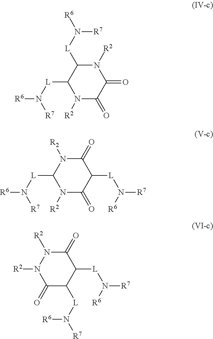 Figure US10086013-20181002-C00099