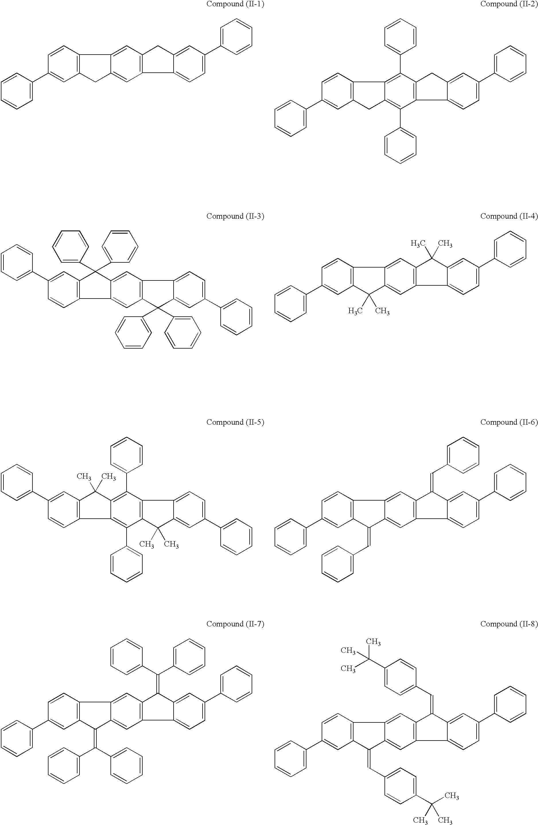 Figure US06562485-20030513-C00018