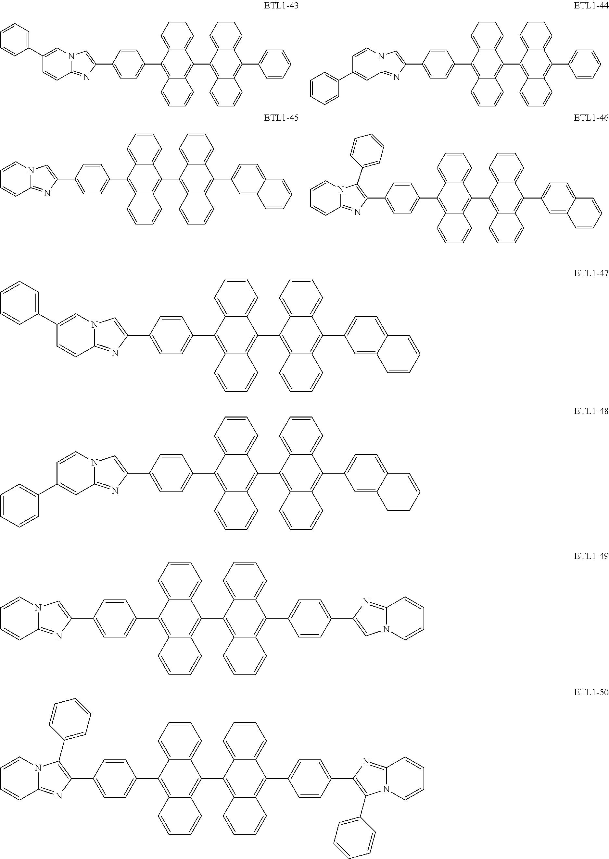 Figure US09799836-20171024-C00031