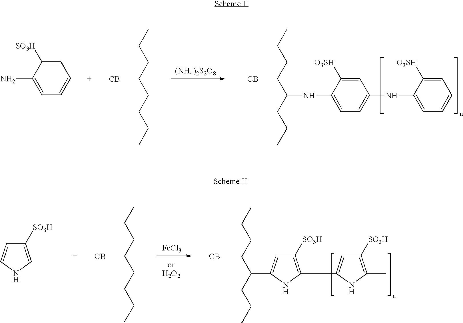 Figure US20040110051A1-20040610-C00004