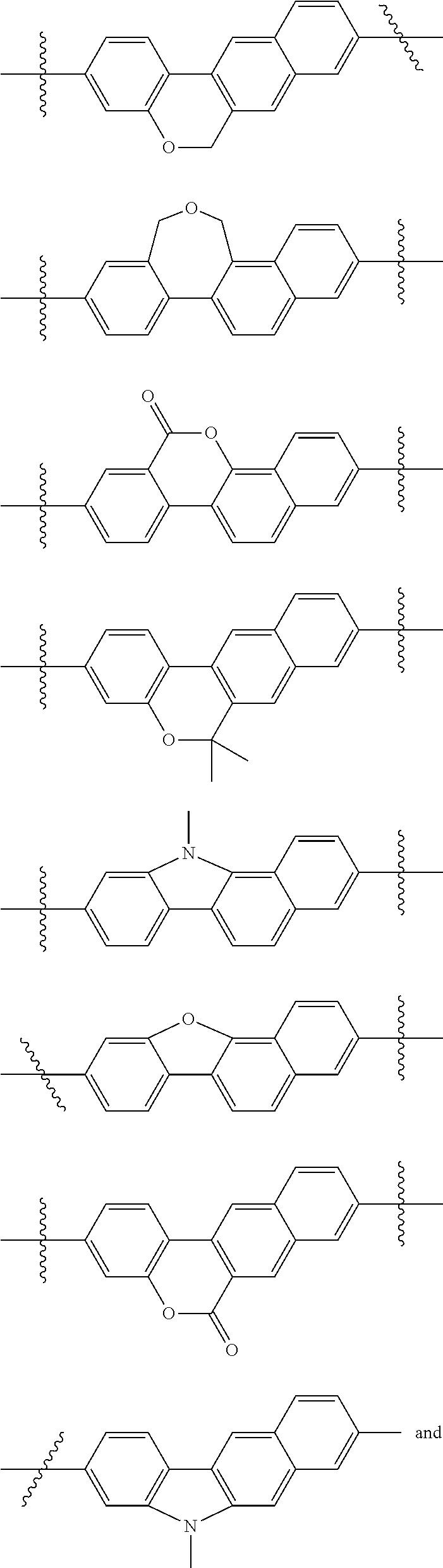 Figure US08841278-20140923-C00208