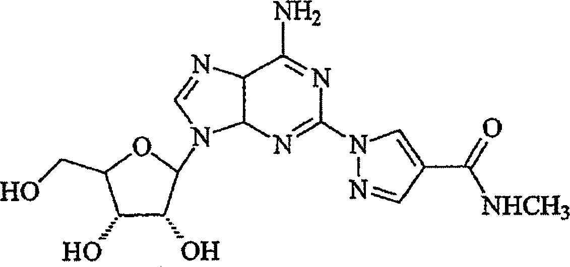 Figure 00510002