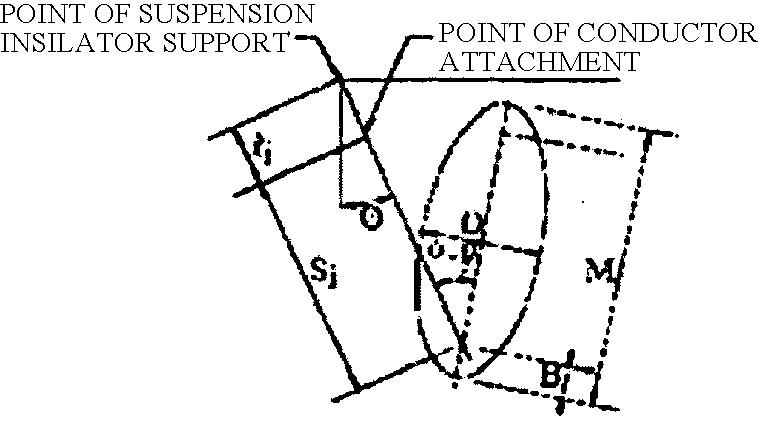 Figure US20090071677A1-20090319-C00001