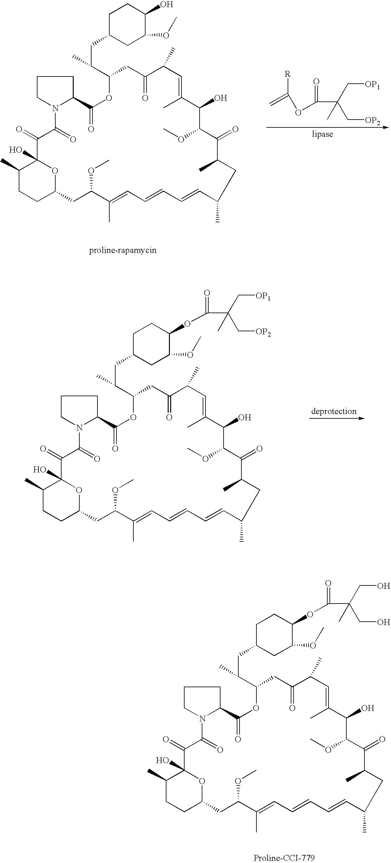 Figure US07202256-20070410-C00007