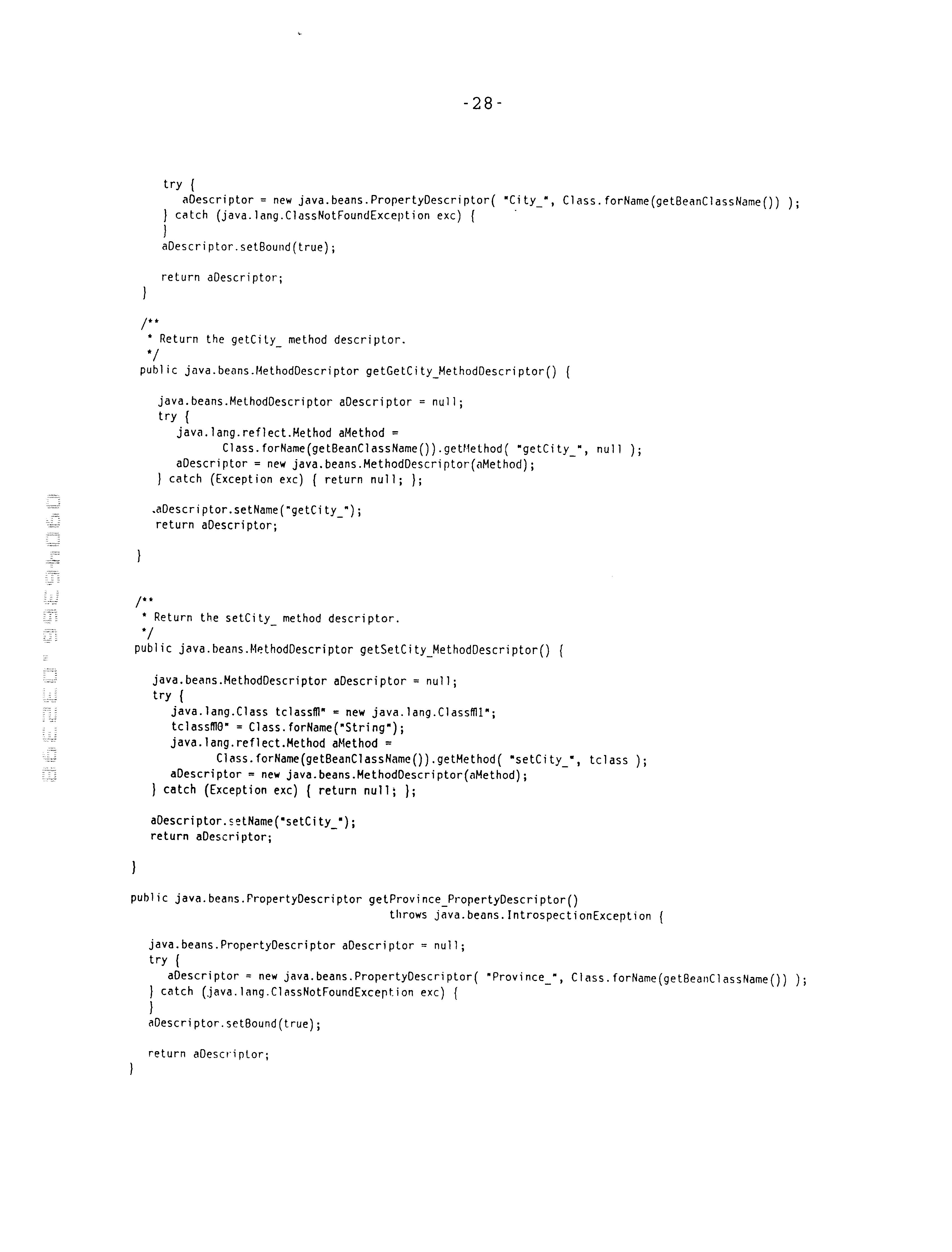 Figure US06230117-20010508-P00009