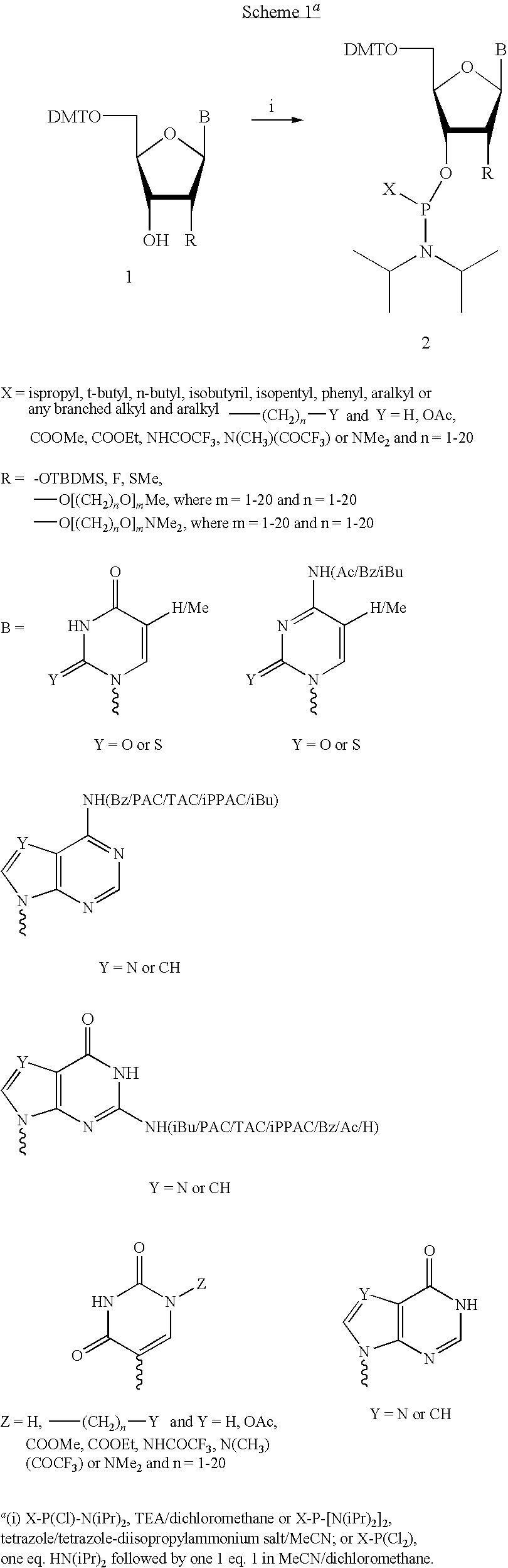 Figure US07723512-20100525-C00159