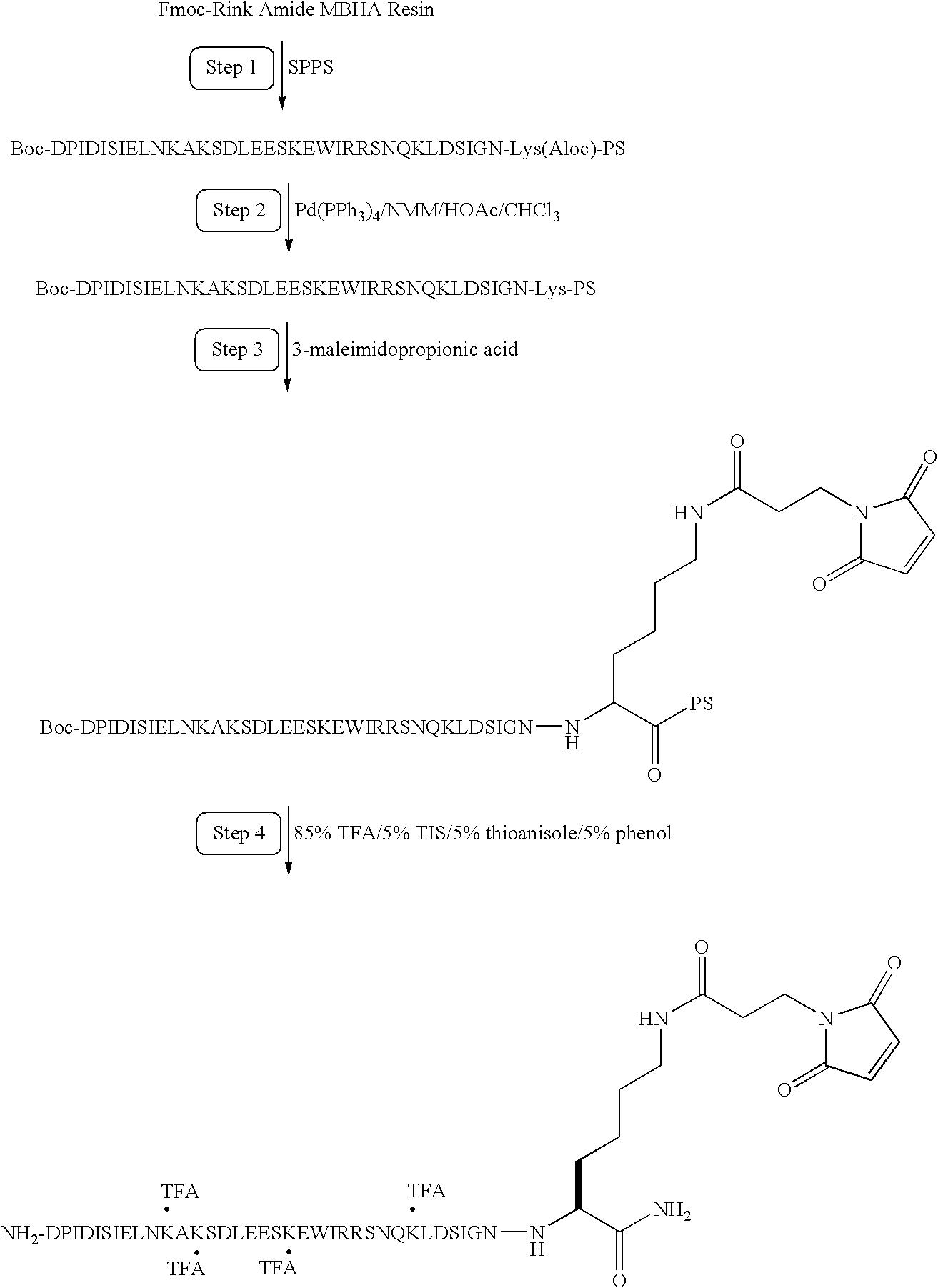 Figure US07090851-20060815-C00016