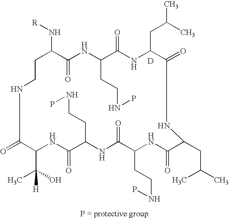 Figure US08889826-20141118-C00050