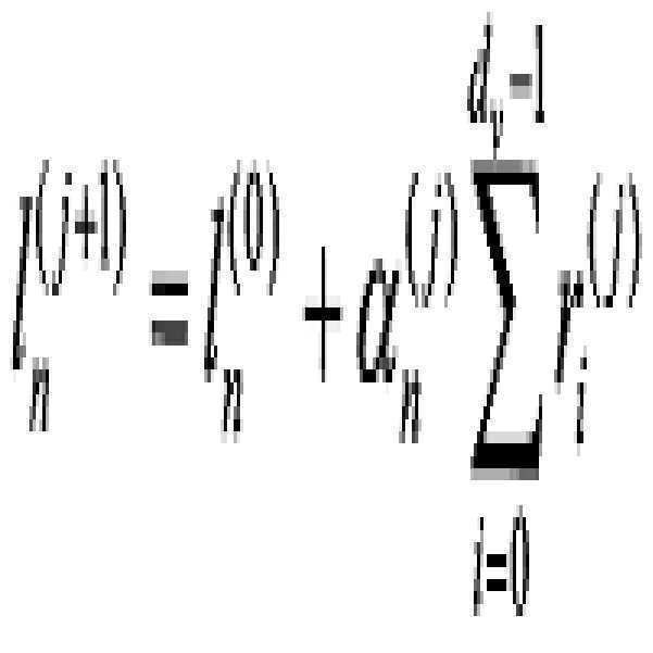 Figure 112008088457981-pat00064