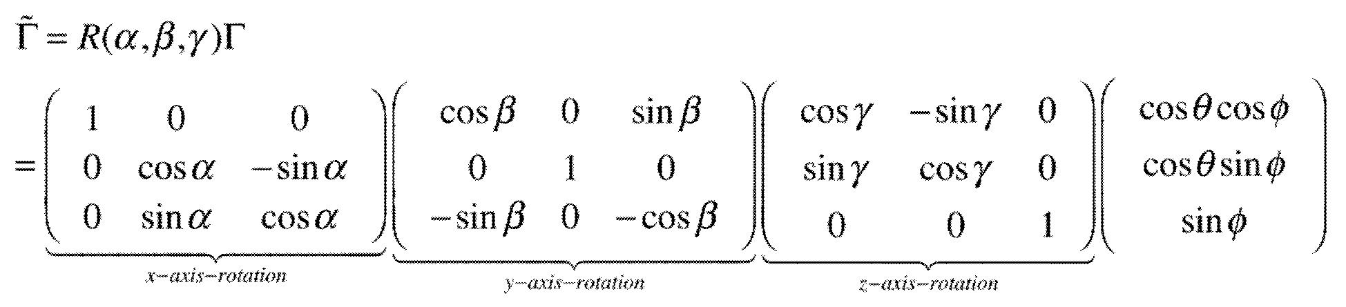 Figure PCTKR2017000633-appb-M000012