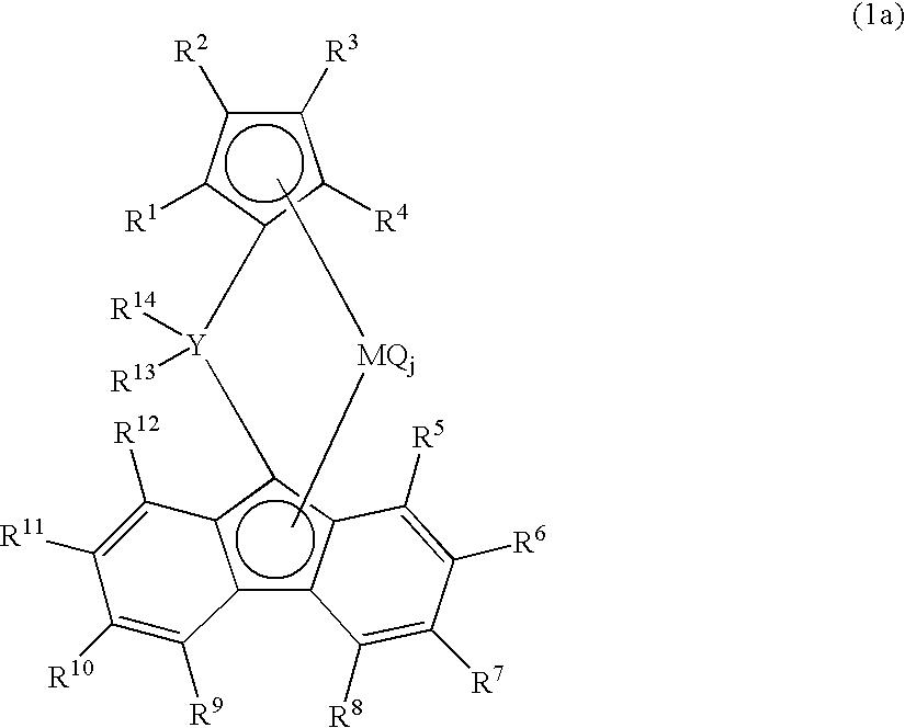 Figure US20060276607A1-20061207-C00002