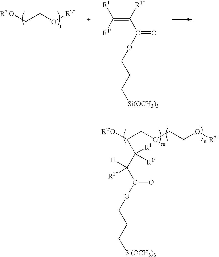 Figure US20060027349A1-20060209-C00003