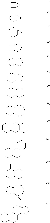 Figure US06492091-20021210-C00049