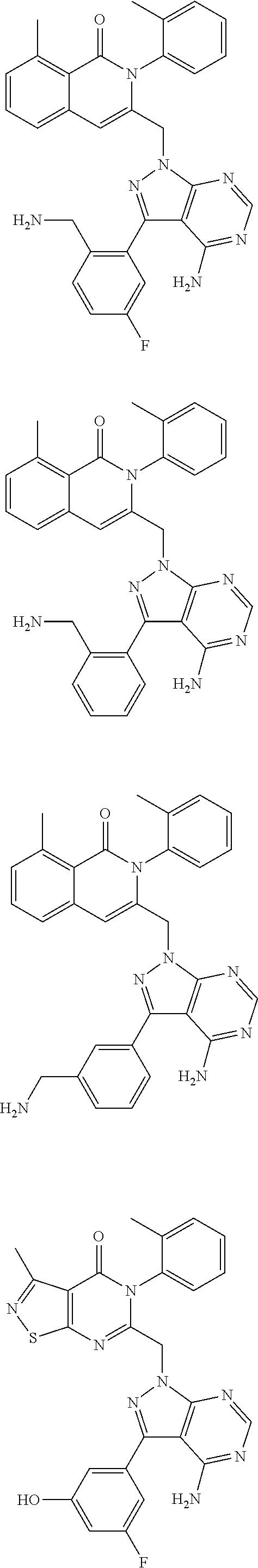 Figure US20110046165A1-20110224-C00330
