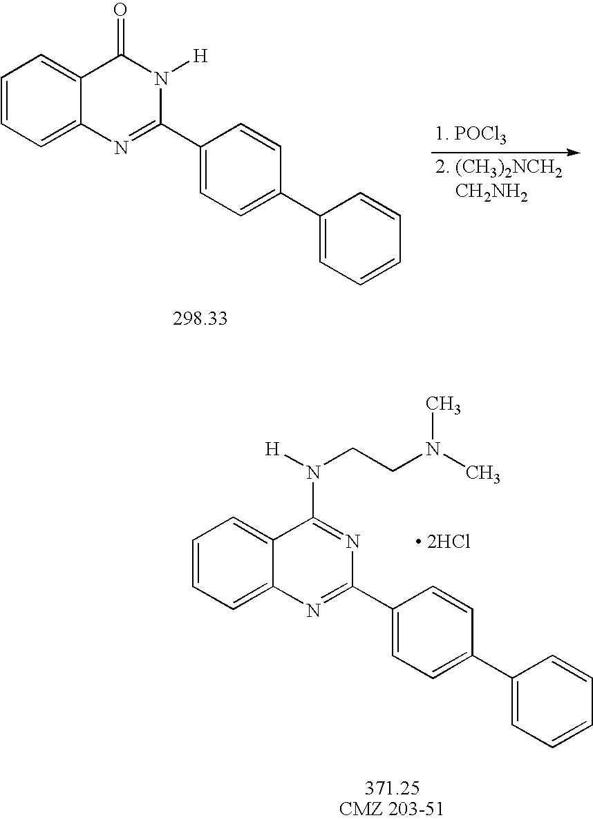 Figure US20070232622A1-20071004-C00321