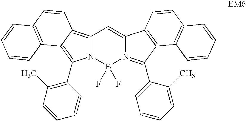 Figure US20030168970A1-20030911-C00054