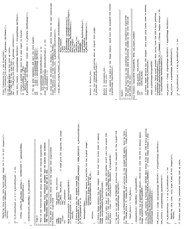 Figure US20020118831A1-20020829-P00128