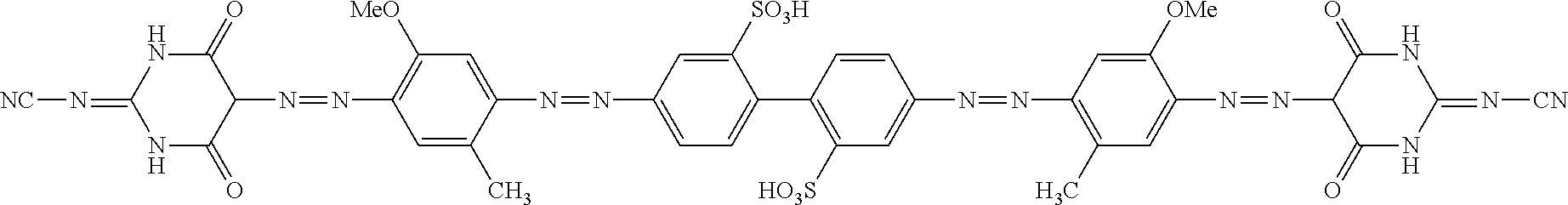 Figure US08734532-20140527-C00033