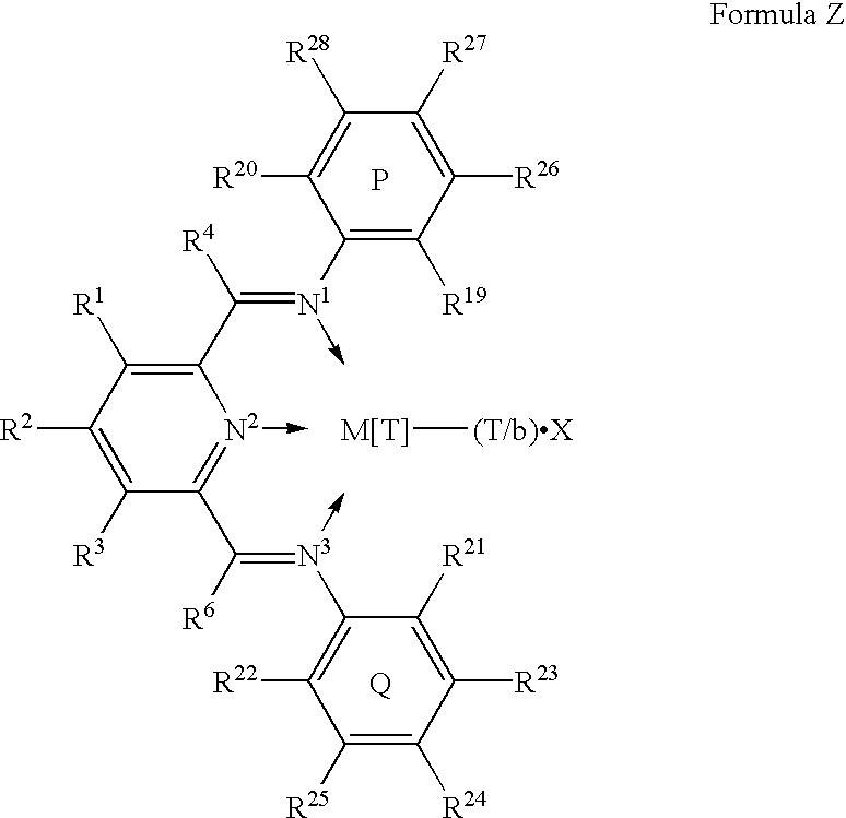 Figure US20030125195A1-20030703-C00004