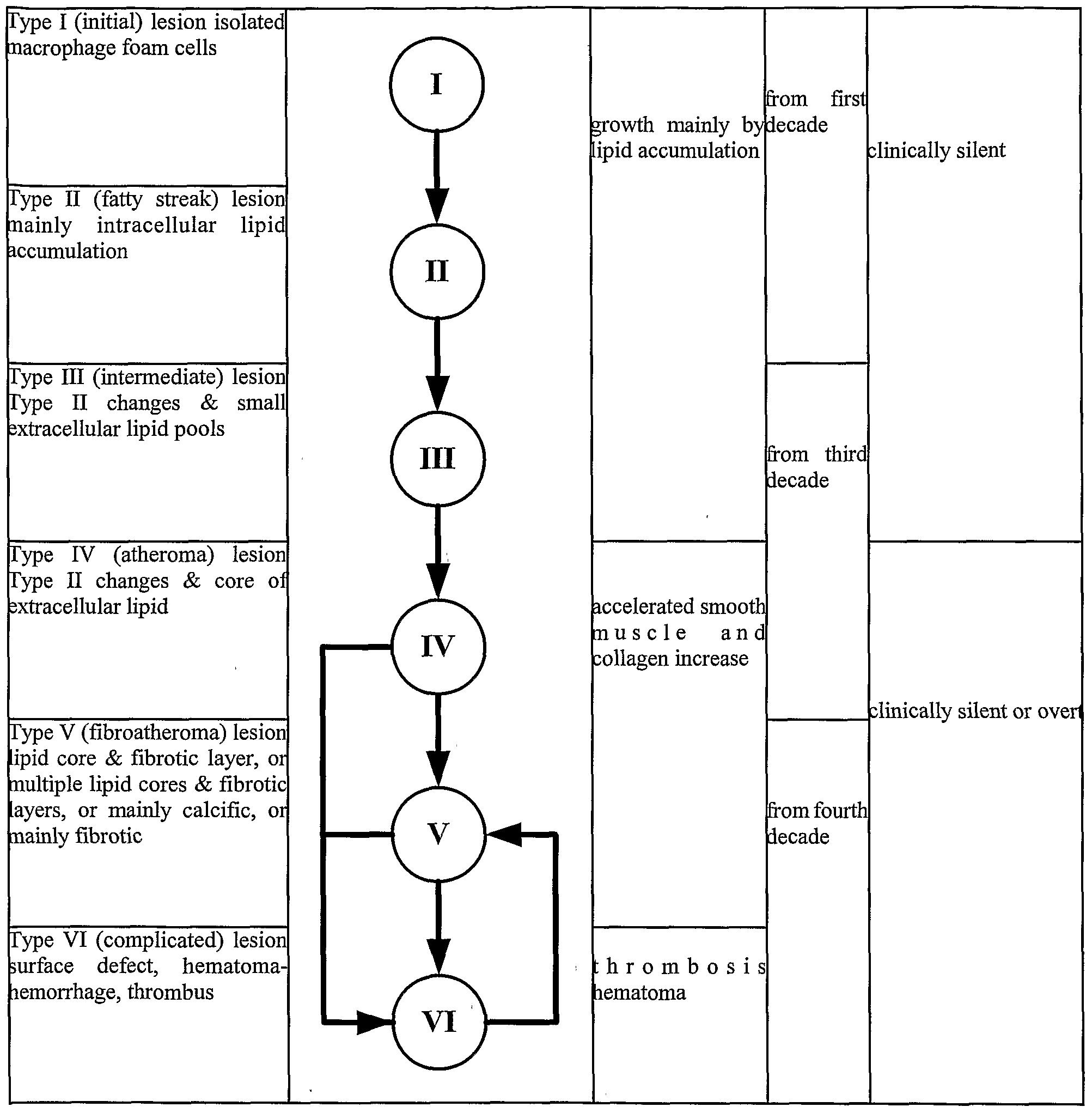 Moreover Rv Slide Out Wiring Diagram On 5th Wheel C Er Wiring Diagram