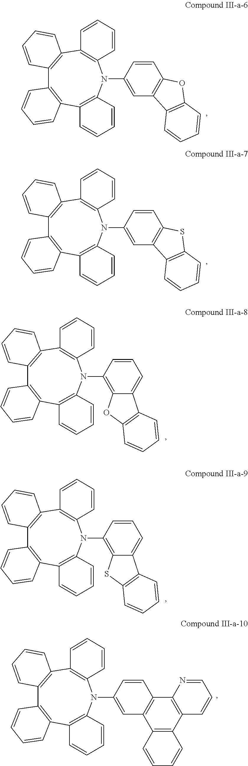 Figure US09978956-20180522-C00010