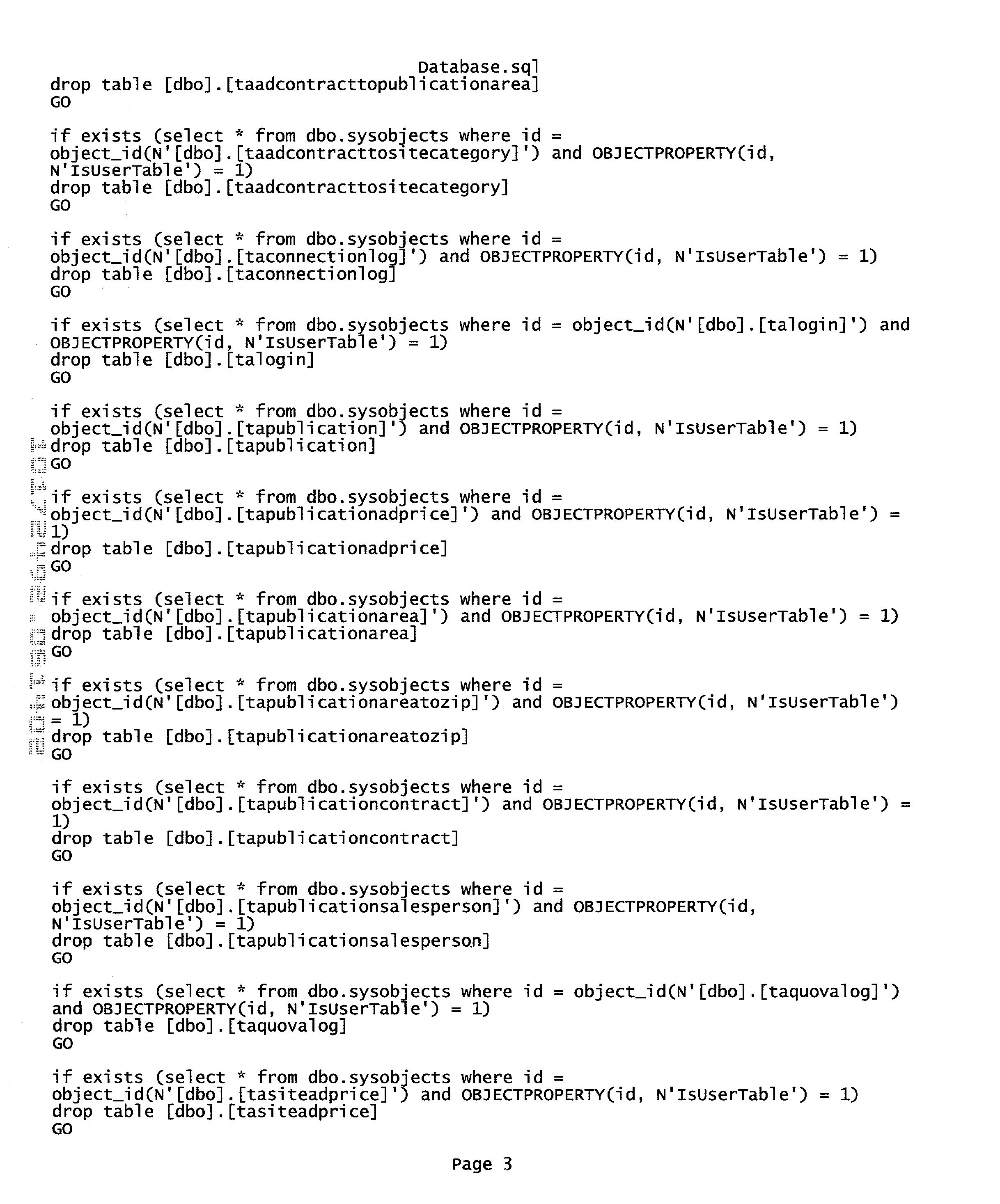 Figure US20030023489A1-20030130-P00415