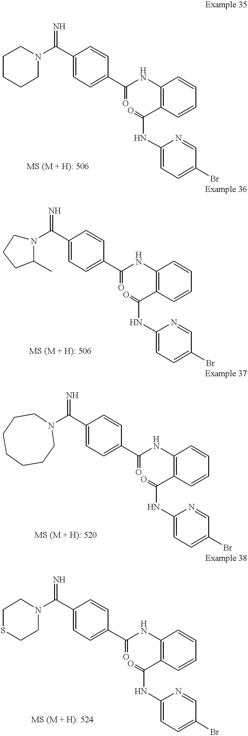 Figure US06376515-20020423-C00285