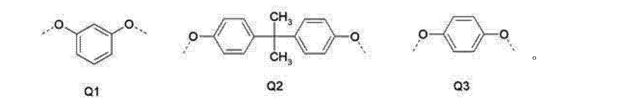 Figure CN102888086AD00102
