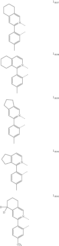 Figure US09929360-20180327-C00244