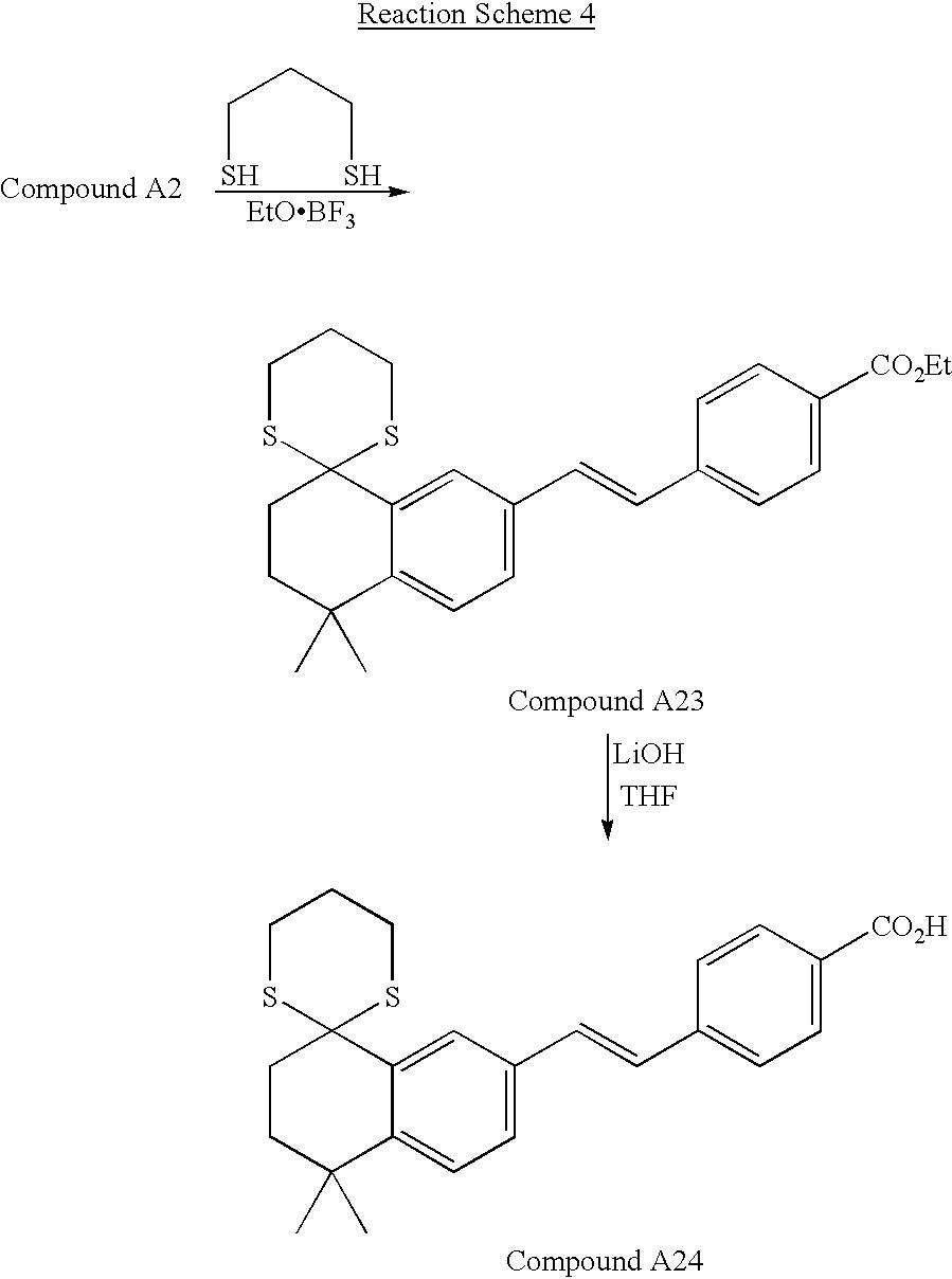 Figure US06720425-20040413-C00018